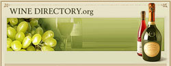 Wine Directory and Winery Search